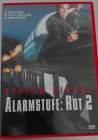 Alarmstufe Rot 2 - Steven Seagal - Uncut