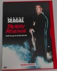 Deadly Revenge - Steven Seagal - Uncut