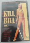Kill Bill Vol.1 - Uncut - Full Madness