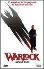 Warlock - Satans Sohn (NSM Records)