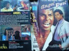 Angel Dust ... Philip Michael Thomas  ...   VHS !!!