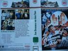 Am Brunnen vor dem Tore ... Sonja Ziemann ... Taurus - VHS !