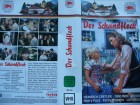 Der Schandfleck ... Gerlinde Locker ...   Taurus - VHS !