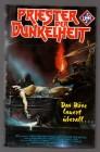 VHS UFA Priester der Dunkelheit Horror-Kult-Perle