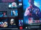 Evil Ed ... Johan Rudebeck  ... Horror -  VHS !! ...  FSK 18