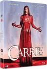Carrie - Des Satans jüngste Tochter - Metal-Pack [BD]  (N)