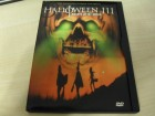 Halloween III 3 - Seaon of the witch US-UNCUT DVD