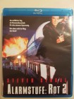 Boy Soldiers + Alarmstufe: Rot 2 * Blu-ray neuwertig