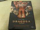 Dracula 2000 - Wes Craven US-UNCUT DVD