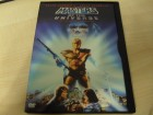 Masters of the Universe / Dolph Lundgren US-UNCUT DVD