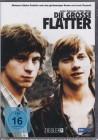 Die große Flatter *DVD*NEU*OVP*Jochen Schroeder-Richy Müller