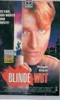 Blinde Wut (23188)