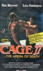 Cage 2 - The Arena Of Death (23183)