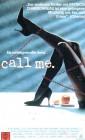 Call Me (23192)