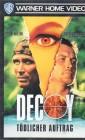 Decoy - Tödlicher Auftrag (23180)