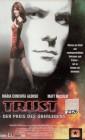 Trust - Der Preis des Übenlebens (23190)