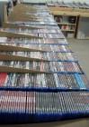 Steven Seagal Blu-Ray Paket