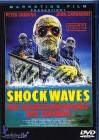 Shock Waves - Die Schreckensmacht der Zombies