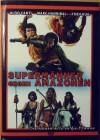 Supermänner gegen Amazonen (NEUWARE)