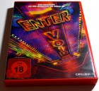 Enter The Void # Drama # FSK18  # Erotik Sucht Asien