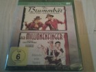 Adriano Celentano-2 movies edition bluray neu!