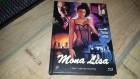 Mona Lisa Mediabook Br&DVD Uncut NSM XT X-Rated