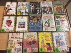 Das RIESEN JERRY LEWIS PAKET mit 14 Spielfilmen