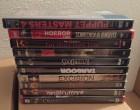 Kult-Horror: 10 DVDs (Oktober Paket / NEU) ab 1€