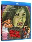 Gruft der Vampire - BD Amaray OVP