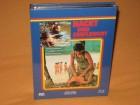 Nackt und Zerfleischt - Mediabook XT Lim.- BR+ 2 DVD - NEU