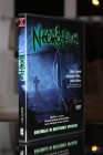 Necro Files (1997) * X Rated DVD * Uncut