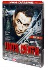 Until Death (2 DVD Limited Steelbook Edition)