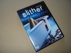 Slither - Sie sind in uns - DVD - Uncut