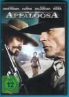Appaloosa DVD Ed Harris, Viggo Mortensen NEUWERTIG