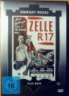 Zelle R17- Midnight Movies Nr.12 - Film Noir  (NEU & UNCUT)