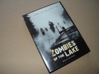 Zombies of the Lake - DVD - Uncut