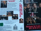 Swing Kids ... Robert Sean Leonard, Christian Bale ... VHS !