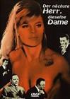 Der nächste Herr, dieselbe Dame - DVD    (GH)