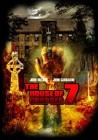 The House of 7 Corpses - DVD    (GH)