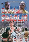 Guards of Shaolin - DVD    (GH)