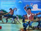 Der Pirat von Shantung  ... Karate - VHS  !!!  ...   FSK 18