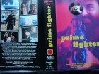 Prime Fighter ... David Sinclair ...  VHS  !!! ...   FSK 18