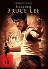 Forever Bruce Lee - DVD    (GH)