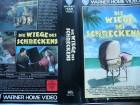 Die Wiege des Schreckens ...  Horror - VHS  !!!