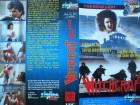 Witchcraft - Das Böse lebt ... Linda Blair ...  Horror - VHS