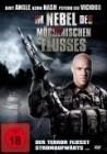 River of Darkness - DVD    (GH)