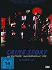 Crime Story - Season Two [5 DVDs]  - DVD    (GH)