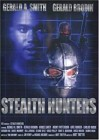Stealthhunters - DVD   (GH)
