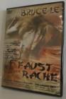 Faust der Drache - DVD   (GH)