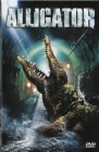 Horror-Alligator (uncut) '84 C Limited 84     (X)